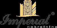 imperial logoP